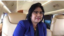 Elite Parpol Dekati Warga Jelang Pemilu, NasDem: Itu Fakta!