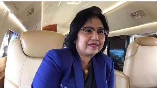 Politikus NasDem Setuju Usul PBNU Presiden Kembali Dipilih oleh MPR
