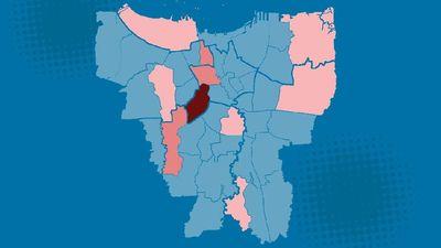Rincian NJOP Baru DKI Jakarta