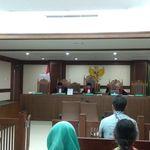 Gugatan Ditolak Hakim, Vendor Meikarta Tetap akan Tagih Utang