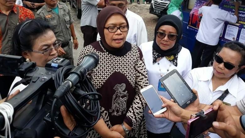 Komisi IX DPR: Masyarakat Harus Dilindungi dari Obat Palsu dan Ilegal