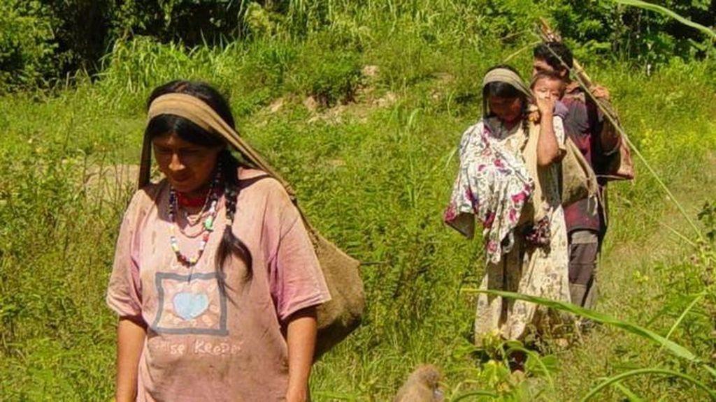 Mengintip Orang-orang Tsimane, Suku Pemilik Jantung Tersehat di Dunia