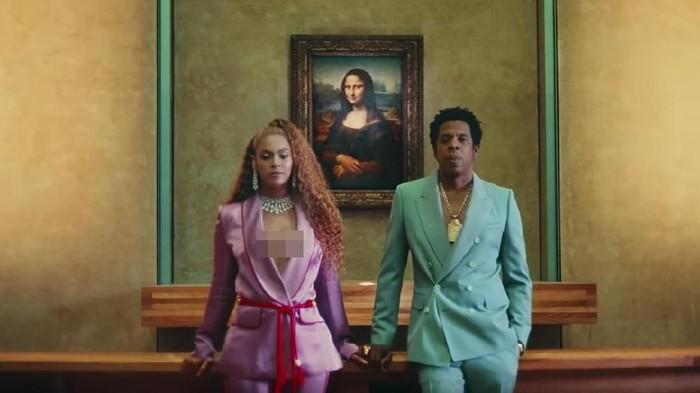 Foto: (Beyonce/Youtube)