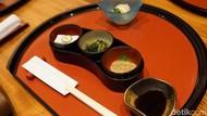 Ini Resep Kenapa Warga Jepang Bisa Hidup 100 Tahun