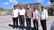 Bank Dunia Puji Program Dana Desa Jokowi, Ini Alasannya