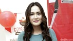Bak Barbie, Shandy Aulia Makin Awet Muda