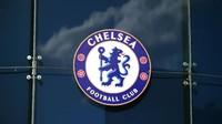 Chelsea Mau Cuci Gudang, Siap Lepas 10 Pemain