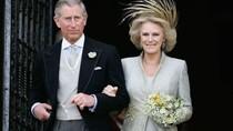 Bebas dari Corona, Pangeran Charles - Camilla Rayakan 15 Tahun Pernikahan