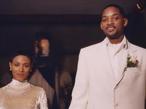Will Smith Ungkap Open Relationship & Skandal Cinta Istrinya dengan Pria Lain