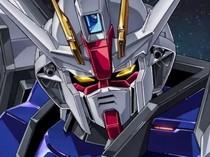 Kabar Baik! Gundam Dibuat Live-Action, Diproduksi Netflix