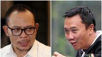 Elite PKB Dengar Kabar Menaker dan Menpora Mau Nyaleg