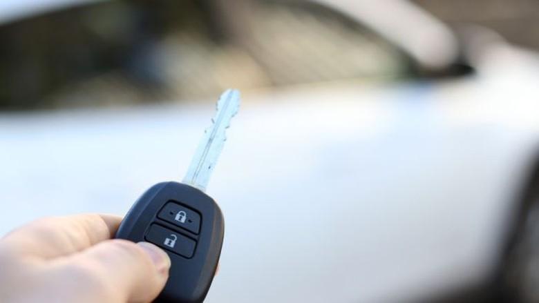 Tinggalkan Mobil Tak Terkunci di New South Wales Bisa Kena Denda