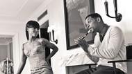 Potret Harmonis Will Smith dan Jada yang Sudah Menikah 21 Tahun