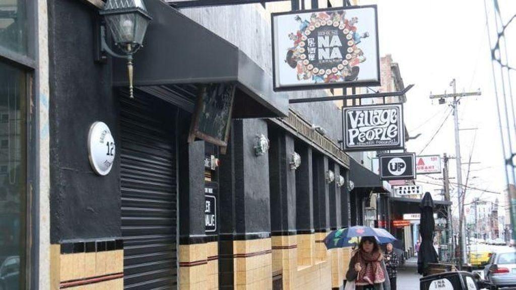 Minta Naik Gaji, Karyawan Restoran Melbourne Malah Mengaku Diancam