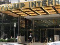 b44b-4872-8444-624a14210cac.jpeg?a=1 Gatot di depan Trump Tower