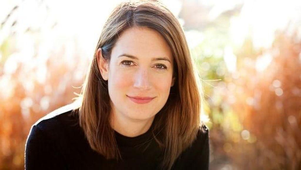 Novel Gone Girl Dihubungkan dengan Kasus Kematian Hilangnya Penulis Lain?