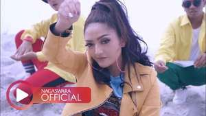 Selamat! Lagi Syantik Nangkring di Tangga Lagu Billboard
