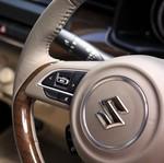 Makin Mesra dengan Suzuki, Ertiga akan Berlogo Toyota?