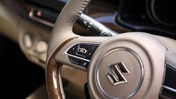 Di Jepang Akui Salah Uji Emisi, Suzuki Pastikan Indonesia Aman