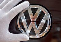 Awas, Trump Diam-diam Siapkan Bea Impor Otomotif untuk Eropa