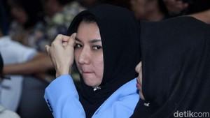 Hakim Sempat Beda Pendapat soal Status Khairudin di Kasus Rita
