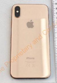 iPhone Terbaru Punya Enam Pilihan Warna 96f7a586a0
