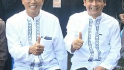 Rekap KPU Usai, Herdiat-Yana Unggul Telak dari Petahana Ciamis