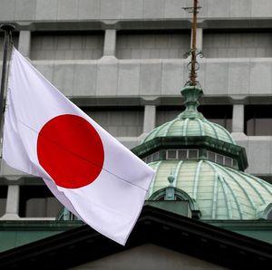 Jepang Butuh 345.000 Tenaga Kerja, Siapa Saja yang Bisa Melamar?