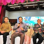 Perusahaan Dubai Investasi Properti Rp 2,1 T di Surabaya