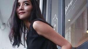 Penampilan Selena Gomez di Single Back to You, Mirip Dora?