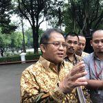 Indonesia Jadi Hub Ekonomi Digital ASEAN, Why Not?