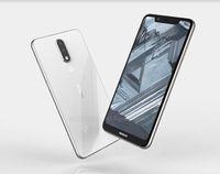 Ini Bocoran Spek dan Harga Nokia X5