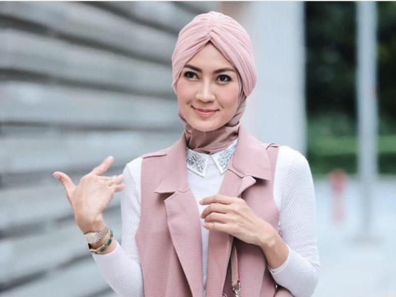 Steffy Burase Dkk Dipanggil KPK Soal Suap Gubernur Aceh Pekan Depan