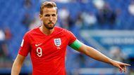 Top Skor Piala Dunia 2018: Kane Masih Memimpin