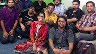 Keren! Perjuangan Wanita Pakistan Bikin Video Game