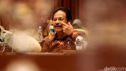 Menteri ATR Akui Masih Ada Pungli di Program Sertifikat Tanah