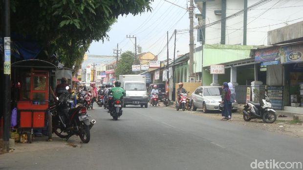 Kuliah Biaya Murah Sambil Ngadem di Purwokerto