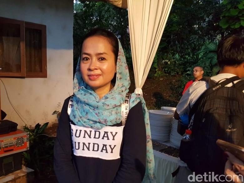 Karakter Munaroh Hilang, Akankah Si Doel The Movie Tetap Menarik?