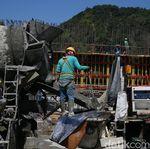 Pemerintah Rem Impor, Bagaimana Nasib Proyek Pertamina dan PLN?