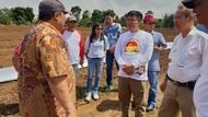 Virus Kuning yang Serang 4.000 Hektar Tanaman Cabai Bisa Dicegah