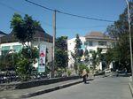 Penjelasan Rektor UIN Bandung Soal Desas Desus Dosen Mesum