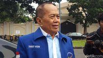 Demokrat Masih Beda Pendapat soal Dukung Jokowi atau Prabowo