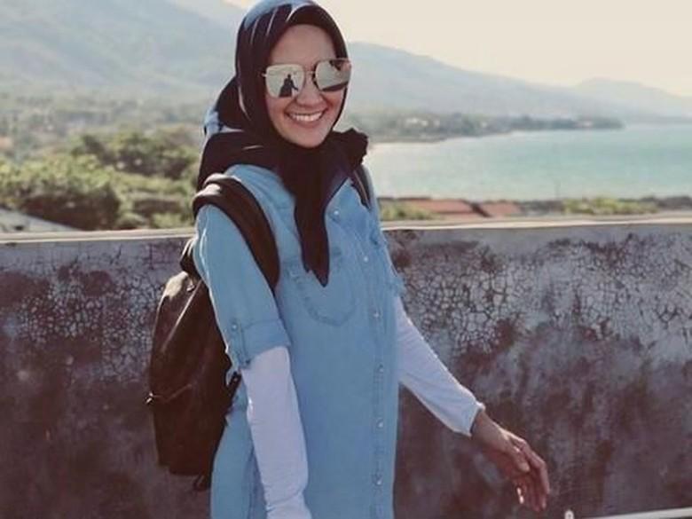 Diduga Terkait Suap Gubernur Aceh, Rekening Steffy Burase Dibekukan