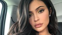 Gelar Miliuner Termuda Zuckerberg Terancam Kylie Jenner
