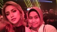 Selain Asisten, Selly Juga Pernah Jadi Saksi Batal Nikah Jessica Iskandar