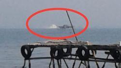 Kasus Pipa Gas Bocor, Kapal MV Lumoso Raya Tak Punya Izin Berlayar