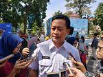 Pemkot Bandung Masih Godok Aturan PPDB 2019 90 Persen Zonasi