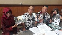 Tipu Wartawati, Oknum TNI di Magelang Terancam Kena Sanksi