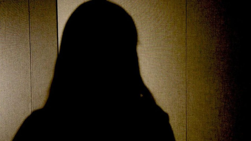 Kisah Abigail yang Diperkosa dan Kini Bikin Layanan Aborsi Rahasia