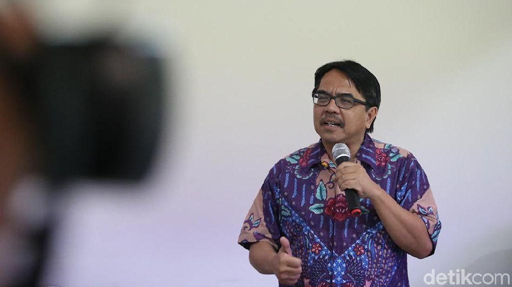 Staf yang Mem-bully Korban Pencabulan Diadukan ke Dewas BPJS TK